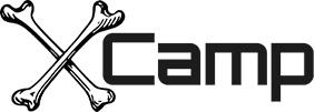 Xcamp